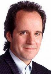 John Pankow james