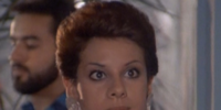 Angelina1986