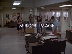 Mirrorimagetitle