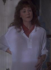 Caroline1989