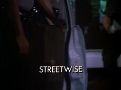 Streetwisetitle