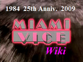 Thumbnail for version as of 03:02, January 6, 2009