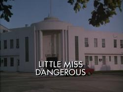 Littlemissdangeroustitle