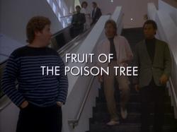 Fruitofthepoisontreetitle
