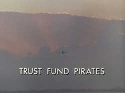 Trustfundpiratestitle