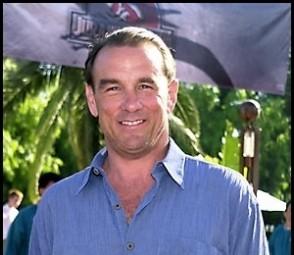 John Diehl actor
