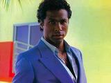 """Ricardo """"Rico"""" Tubbs"""