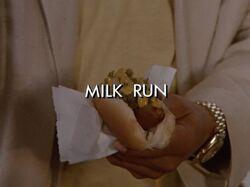 Milkruntitle