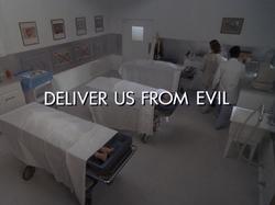 Deliverusfromeviltitle
