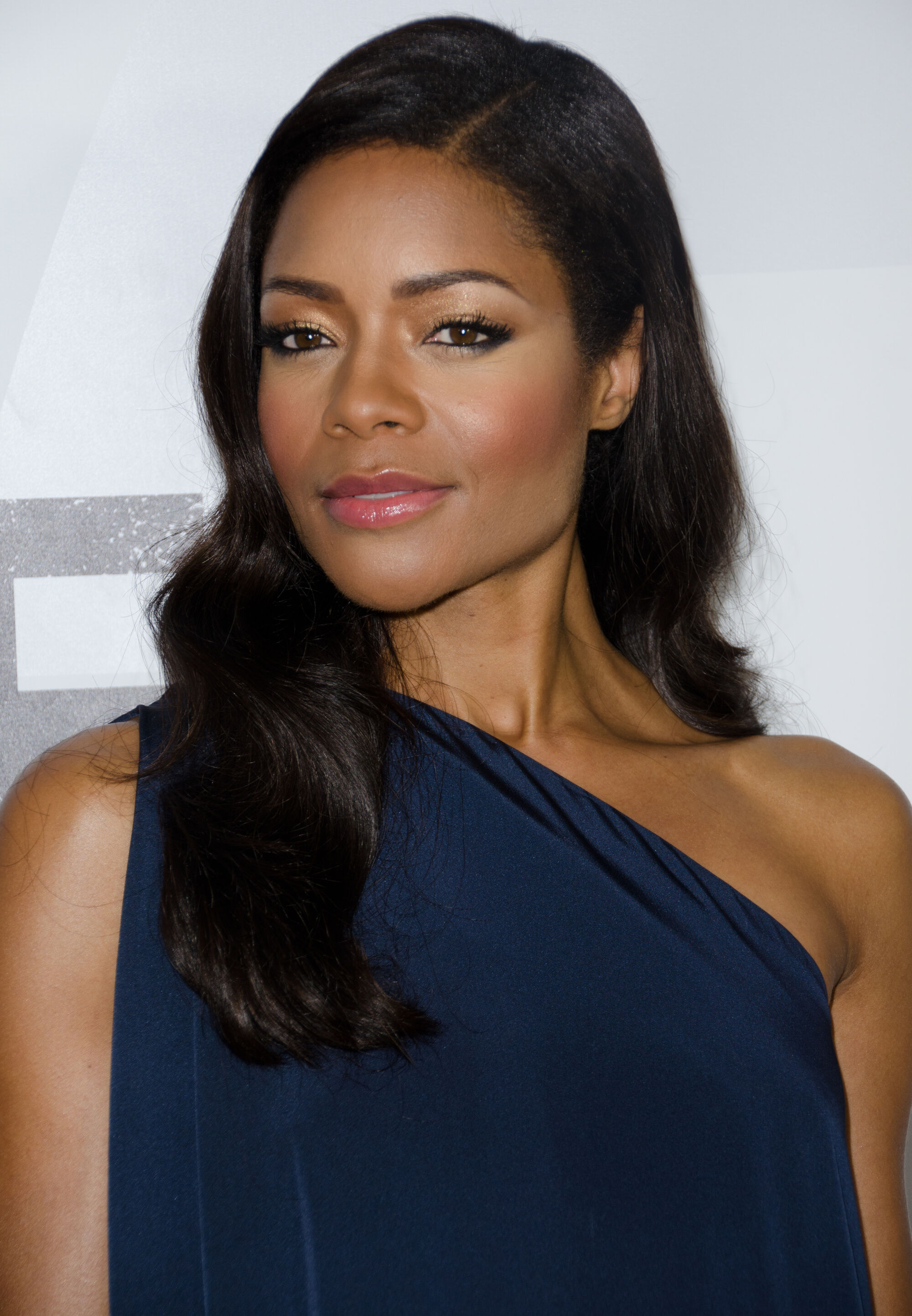 Naomie Harris (born 1976) Naomie Harris (born 1976) new images