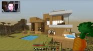 Casa de Sparklez