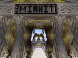 Temple of Mianite