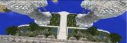 Mianite Temple 3