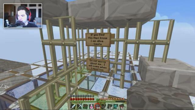 File:Ianite's Prison.jpeg