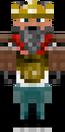KingHelgrind