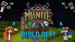 Build off