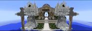 Mianite Temple