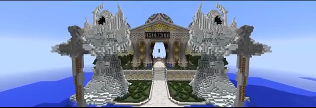 File:Mianite Temple.png