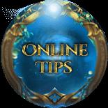 Online-Tips