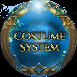 Costume-System