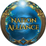 Nation-Alliance