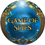 Game-of-Spies