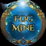 Fog-Mine