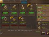 Guild Trade