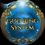 God-Ring-System