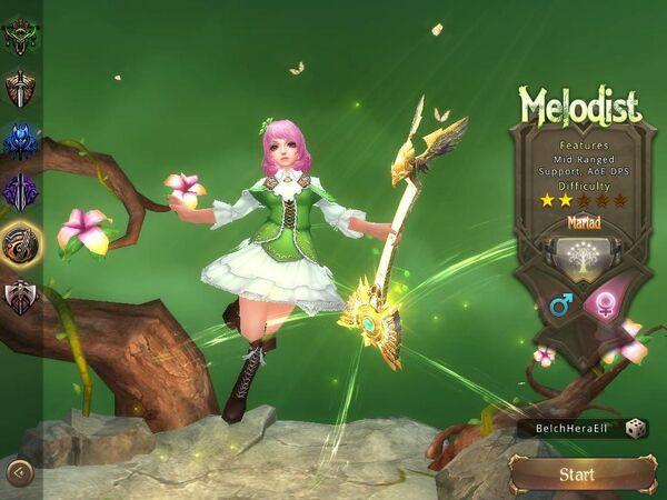 2-melodist