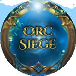Orc-siege