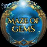 Maze-of-Gems