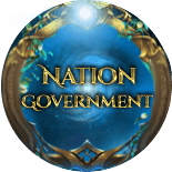 Nation-Government