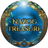 Nazog-Treasure