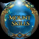 Mount-Skills