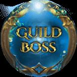 Guild-Boss