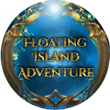 Floating-Island-Adventures