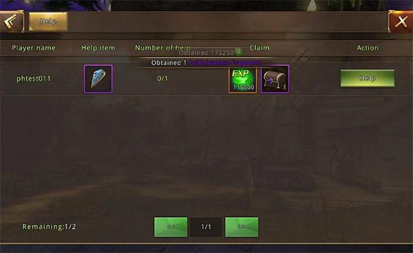 Guild-trade-2