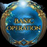 Basic-Operation