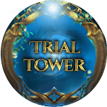 Trial-Tower