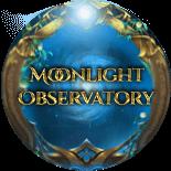 Moonlight-Observatory