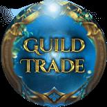 Guild-Trade