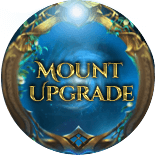 Mount-Upgrade