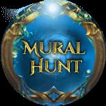 Mural-Hunt