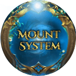 Mount-System