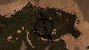 Miasmata 2012-12-11 19-09-46-418