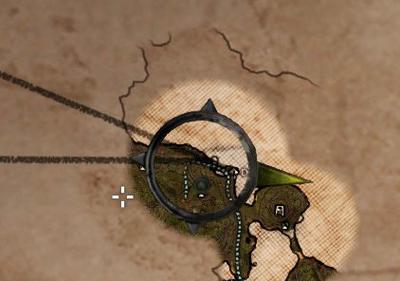 Cartography 6