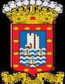Herb San Sebastián de la Gomera.png