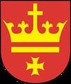 Herb Starogardu Gdańskiego.png