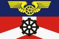 Flaga Bogumina.png